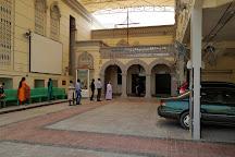 St. Michael's Catholic Church, Sharjah, United Arab Emirates