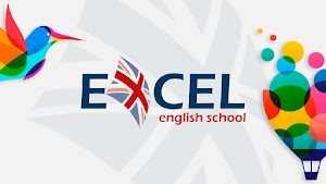 EXCEL ENGLISH, S.L.