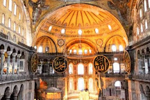 All Private Tours, Istanbul, Turkey