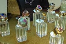 Aida Gems & Jewellery, Bentota, Sri Lanka