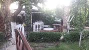 Малиновая 10, Вишневая линия на фото Севастополя