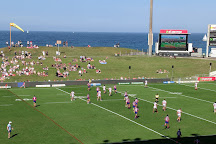 WIN Sports and Entertainment Centres, Wollongong, Australia