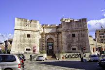 Museo Luzzati, Genoa, Italy