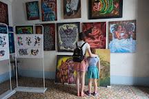 Regla, Havana, Cuba