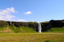 Happyworld, Reykjavik, Iceland