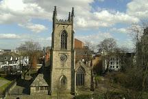 St John's Church, Leeds, United Kingdom