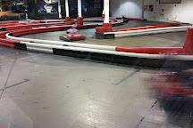 K1 Speed Seattle, Redmond, United States
