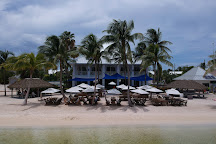 Cobalt Custom Charters, George Town, Cayman Islands