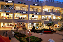 Lotte Premium Outlets Icheon, Icheon, South Korea