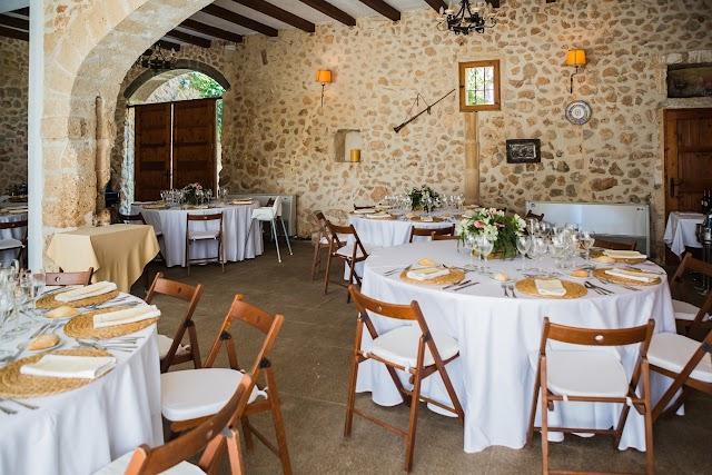 Doña Irene Restaurante