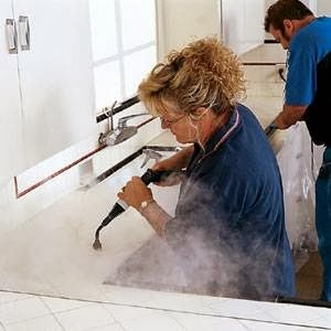 Grout Cleaning Specialist Inglewood los-angeles USA