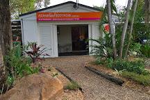 Essential Bodywork, Noosaville, Australia