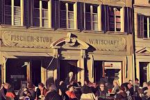 Sopranos, Lucerne, Switzerland