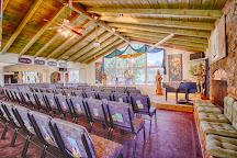 Unity of Sedona, Sedona, United States