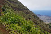 Ascension Island Heritage Society Museum, Georgetown, St Helena, Ascension and Tristan da Cunha