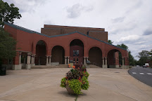 Palmer Museum of Art, State College, United States