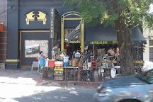 Class Free Shop, Rivera, Uruguay