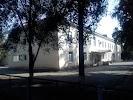 Городская больница № 3, улица Комарова, дом 24, корпус 2 на фото Орска