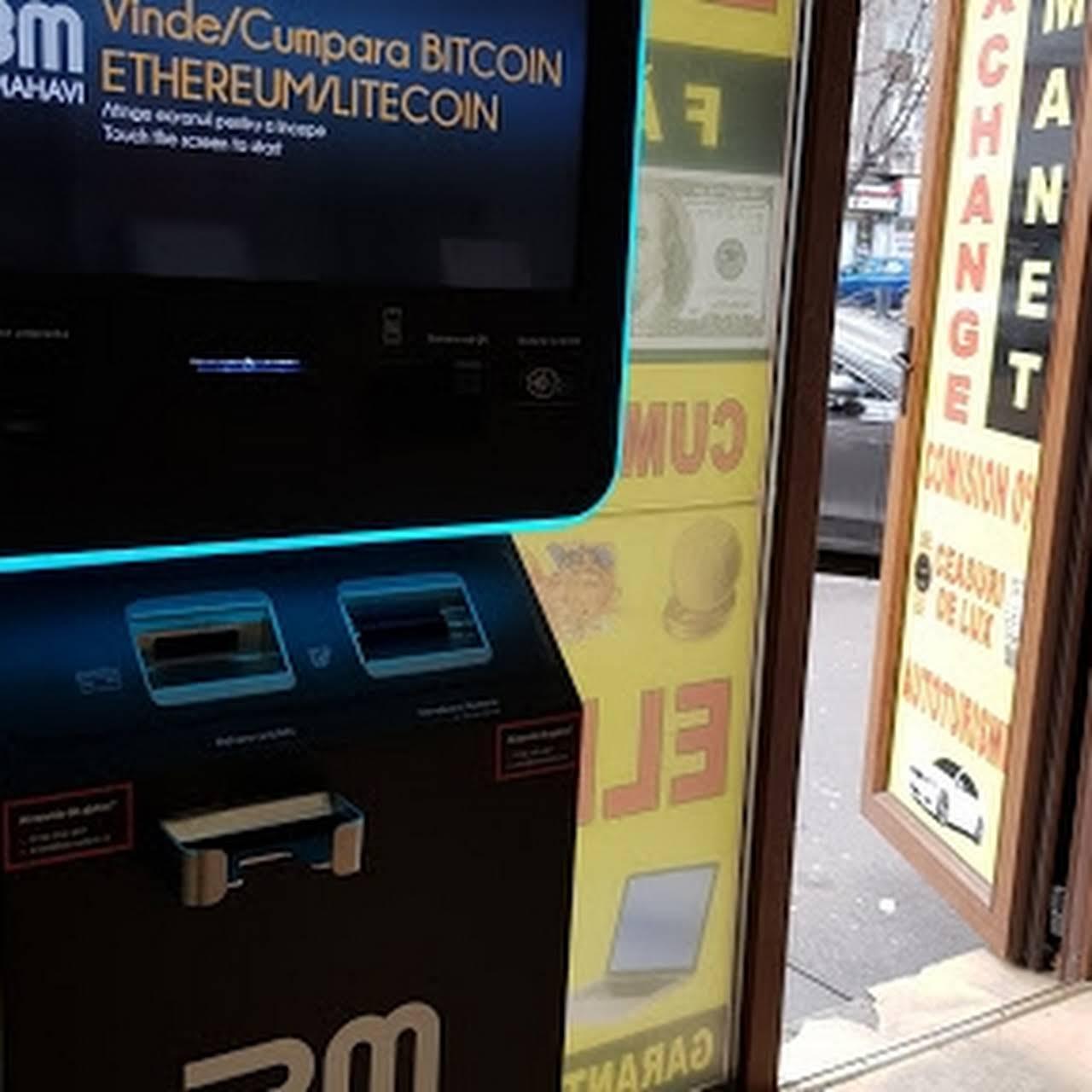 bitcoin cumpăra electronice)