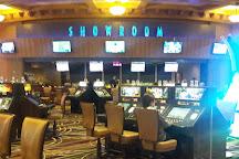 Santa Fe Station Hotel Casino, Las Vegas, United States