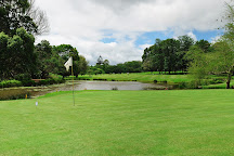 Kloof Country Club, Kloof, South Africa