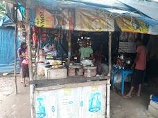 Narayan Tea Stall jamshedpur