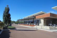 Swan Valley Tours, Perth, Australia