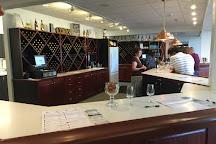 Clover Hill Vineyards & Winery, Breinigsville, United States