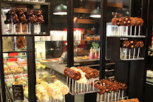 Pâtisserie Canet, Nice, France