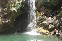Altos De Campana National Park, Panama City, Panama