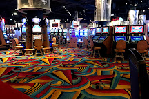 Hollywood Casino, Perryville, United States