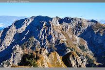 Mount Tegelberg, Schwangau, Germany