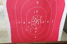 Best Shot Range