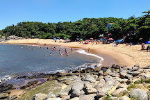 Joana Beach, Rio das Ostras, Brazil