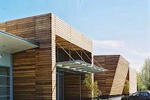 Aratoi Museum of Art and History, Masterton, New Zealand