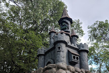 Storybook Land and Land of Oz, Aberdeen, United States