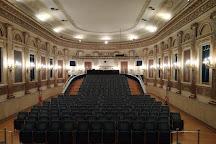 Teatro Stabile Torino, Turin, Italy