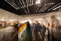 Alserkal Avenue Arts District, Dubai, United Arab Emirates