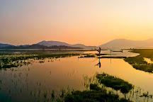 Easy Riders - Rew Rew Adventures, Da Lat, Vietnam