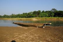 Chitwan Jungle Safari, Chitwan National Park, Nepal