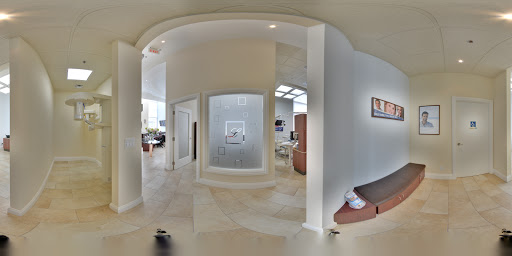 Laird Dental Associates | Toronto Google Business View