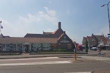 Volendam Museum, Volendam, The Netherlands