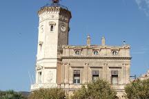 Musee Ciotaden, La Ciotat, France