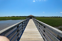 Mitchelville Freedom Park, Hilton Head, United States