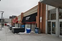 Yorkdale Shopping Centre, Toronto, Canada