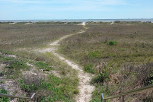 Porretto Beach, Galveston, United States