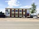ЧИСТЫЙ ДОМ, магазин профессионального уборочного оборудования, улица Коминтерна на фото Твери