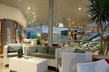 Centro Comercial Plaza del Duque, Costa Adeje, Spain
