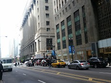 LOFT chicago USA
