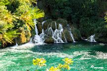 Pelican Tours Split, Split, Croatia